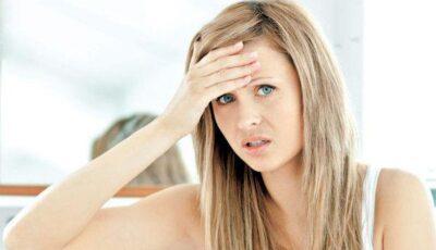 Alimentele care provoacă dureri de cap
