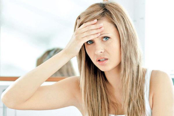 Foto: Alimentele care provoacă dureri de cap