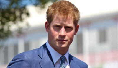 Prinţul Harry se căsătoreşte! Cum arată viitoarea prinţesă?