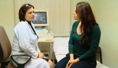 Rezultatele analizelor medicale i-a uimit chiar şi pe medici!