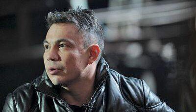 Konstantin Tszyu trece prin momente nefericite