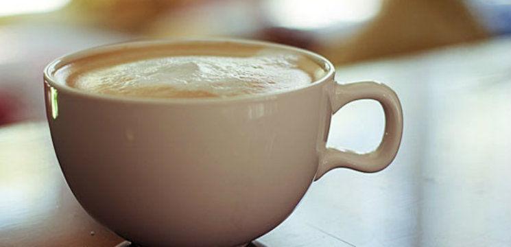 Foto: Nu bea cafea cu lapte. Află de ce!