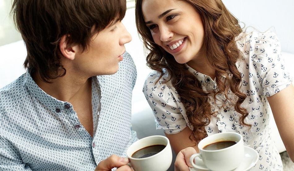 Cafeaua te protejează de cancerul la ficat!