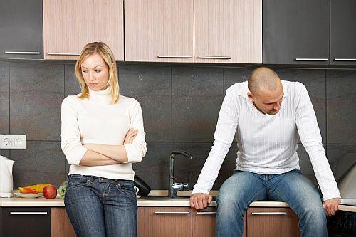 Alimentul care afectează cel mai mult fertilitatea bărbaţilor