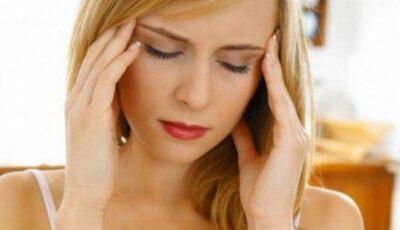 Alimentele bogate în magneziu te scapă de stres