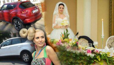 Mariana Șura a înghițit-o pe Diana Rotaru cu o nouă postare!