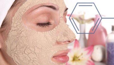 Produsele cosmetice cu parabeni şi riscul de cancer