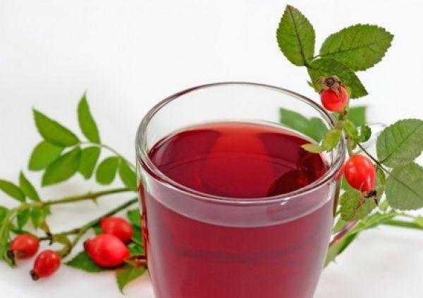 Foto: Vinuri gustoase, aromate şi sănătoase. Încearcă-le şi tu!