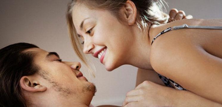 Când şi cum să vorbeşti cu partenerul despre sex