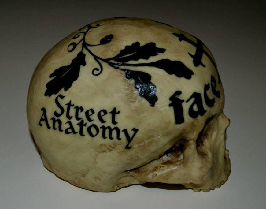 torturi-pentru-halloween-cum-arata-cele-mai-infricosatoare-dulciuri-din-lume_1