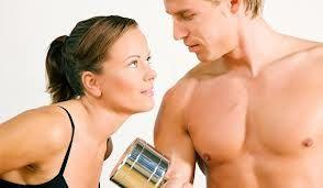rata metabolica ars grasimile