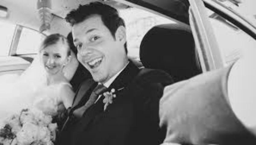 Foto: Vezi ce aspecte au în comun cele mai reușite nunți