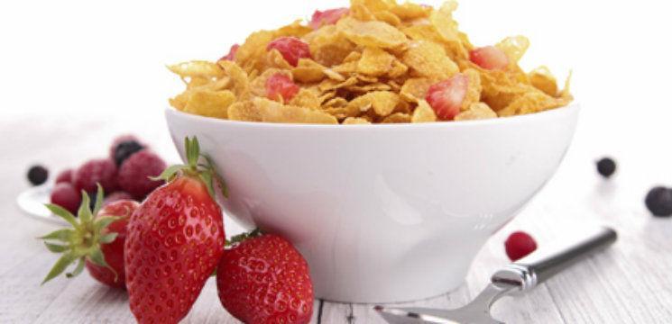 Foto: Bolul de cereale de dimineață te poate îngrășa. Iată de ce!
