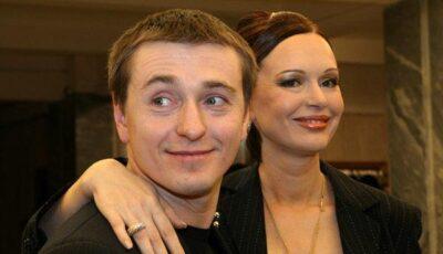 Rusoaicele care și-au ales bărbați tinerei!