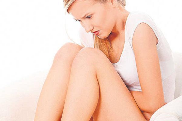Ai probleme cu constipaţia? Iată câteva remedii laxative naturale