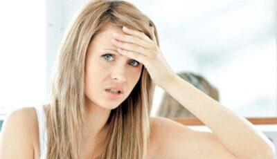 Calmante naturale pentru dureri de cap, de spate sau de măsele