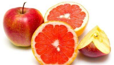 Cele mai bune alimente care te ajută să slăbeşti