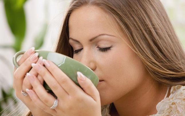 Terapii naturale pentru fibromul uterin
