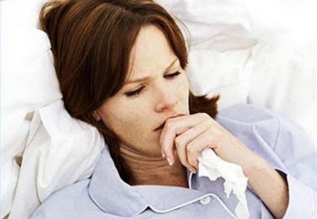 Ce este bronşita şi cum se manifestă
