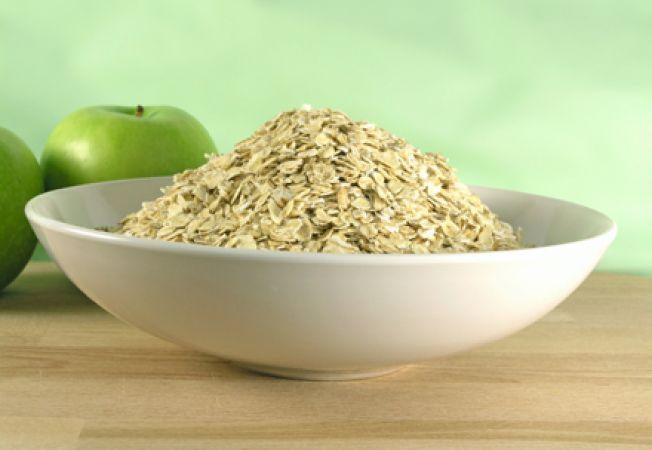 652x450_091670-4-modalitati-de-a-consuma-cerealele-integrale