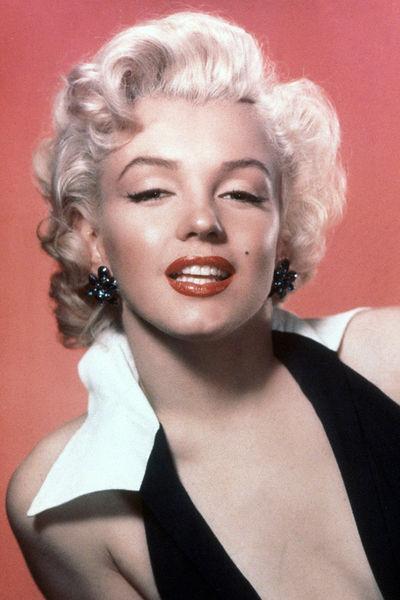 Coafura Marilyn