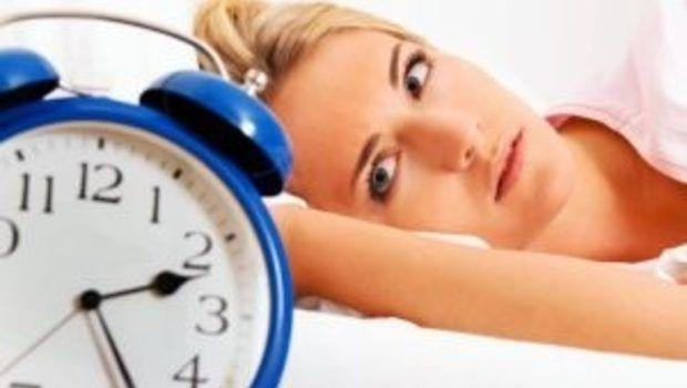 Dr--Oz--cauzele-insomniei-in-functie-de-varsta