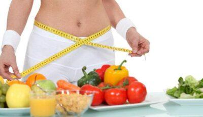 Cum poţi să arzi calorii… mâncând