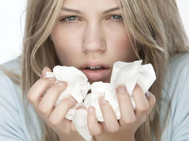Un ajutor de nădejde în lupta cu gripa și răceala
