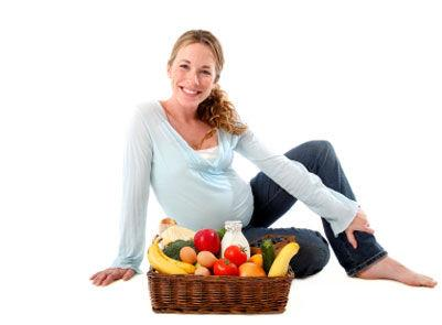 alimentatie-vitamine-sarcina