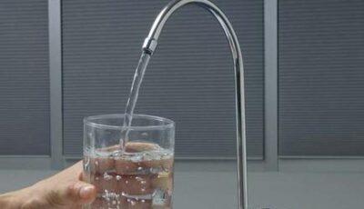 3 metale din apa de la robinet care pot cauza probleme de memorie
