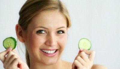Tratament naturist pentru piele în zilele reci