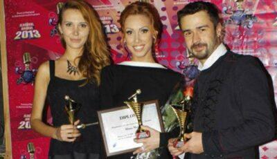 """Primele poze de la """"Şlagărul anului 2013"""""""