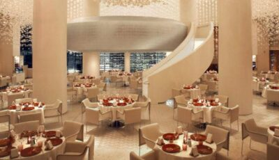 Alege corect restaurantul de nuntă