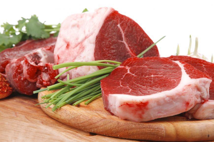 carnea-rosie-un-aliment-controversat-ce-crezi-e-sanatoasa-sau-nu_size1