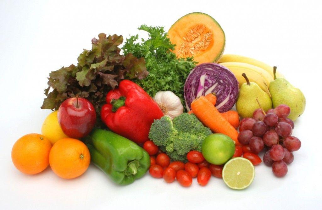 cura de detoxifiere cu legume 1024x668 Cura de detoxifiere în 5 zile, de la Teo Trandafir