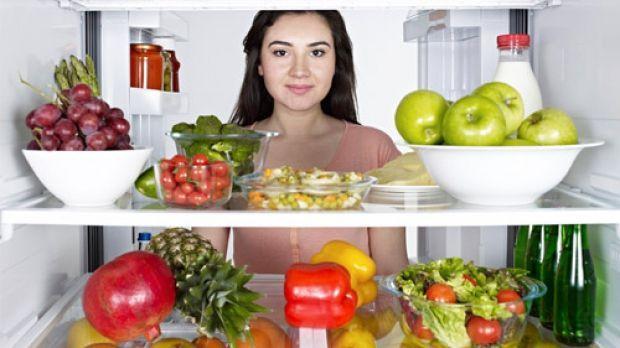 Alimente pe care nu e bine să le ţii în frigider