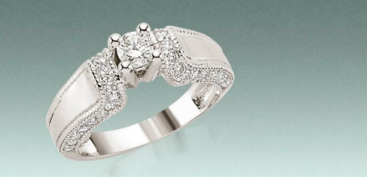 Inelul de logodnă – semnificație și costuri!