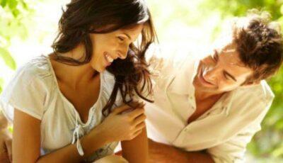 Cum să te îndrăgostești din nou de soțul tău?