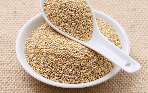 home_carousel_whats_quinoa