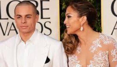 Jennifer Lopez e însărcinată!