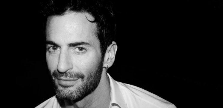 5 sfaturi pentru femei de la designerul Marc Jacobs!