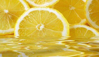 Vezi cum se face cura cu lămâie pentru o siluetă perfectă!