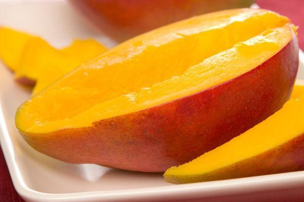 Fruct care topeşte grăsimele!