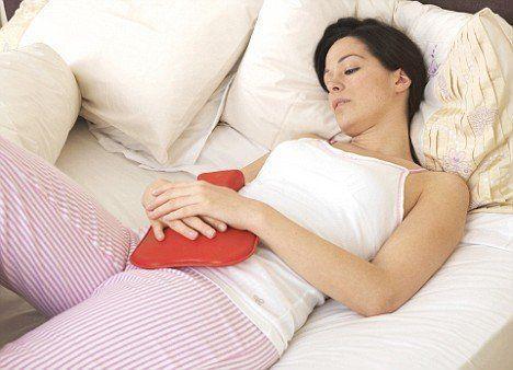 menstruatie-2