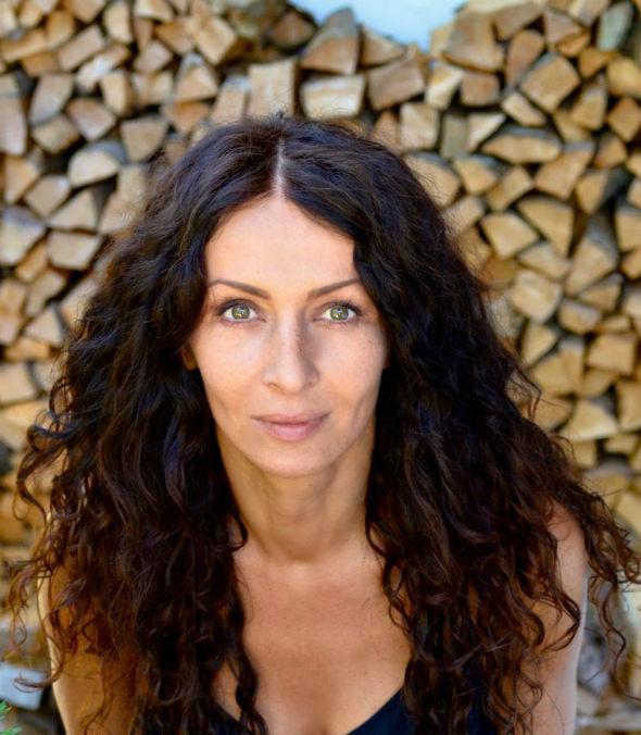 """Mihaela Rădulescu: """"Dumnezeule….îmi pare rău că am răscolit așa o rană adâncă!"""""""