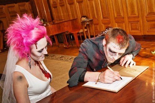 nunta-zombie-13