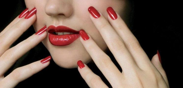 Cum faci ca oja să reziste mai mult pe unghii