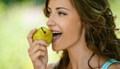 Cele mai bune alimente pentru un stomac sănătos