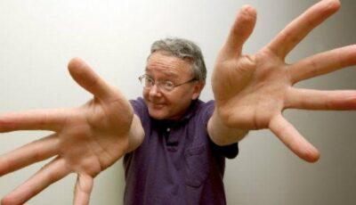 Mărimea penisului poate fi determinată după lungimea degetelor?
