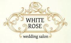 11 white rose